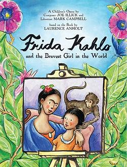Frida Khalo Cover.JPG