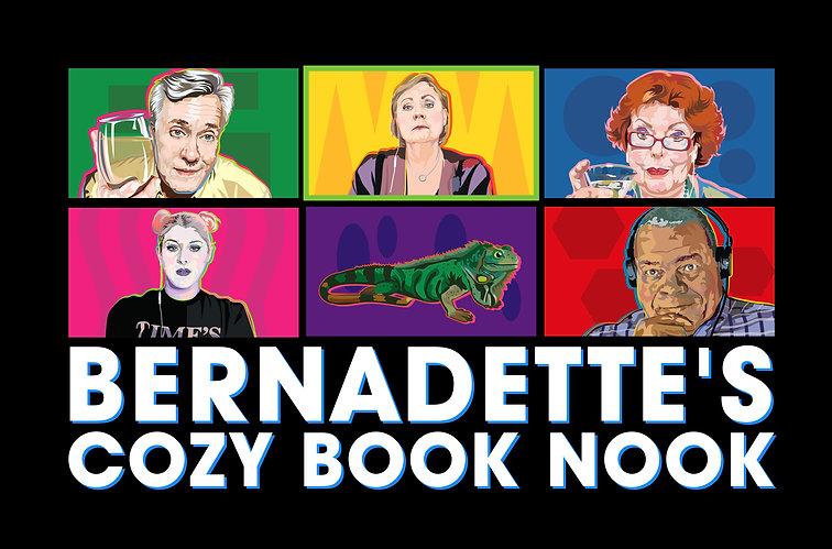 Bernadette Graphic with Text.jpg