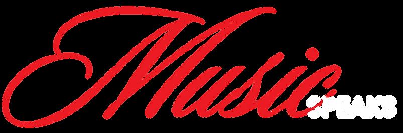 Music Speaks Logo.png