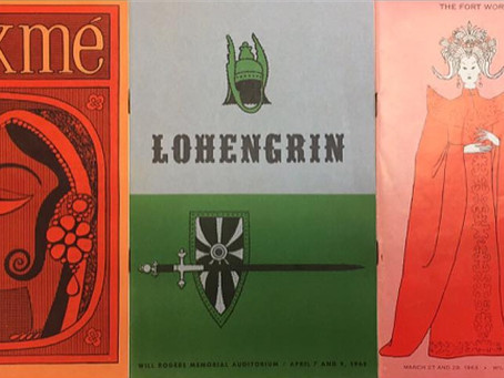 NOTES ON MUSIC with JOE: Wagner's Medieval Fairy Tale 'LOHENGRIN'