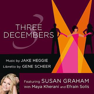 Three Decembers Square.jpg