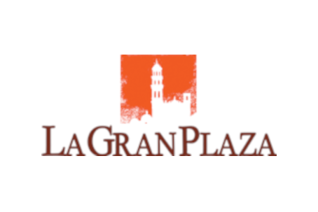 La Gran Plaza Partners with Us for a Third Season