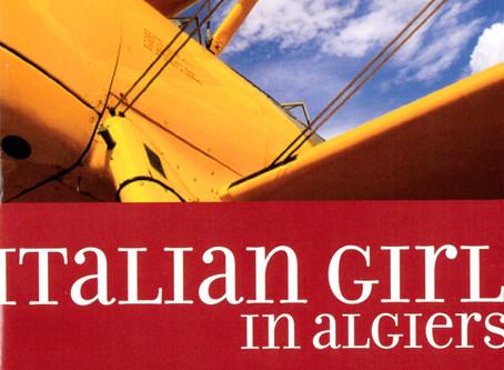 "FWO Archives: Rossini's ""The Italian Girl In Algiers"" (2004)"