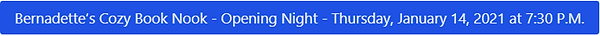 BCBN Email Button.png