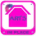 Arts in Place Logo.png