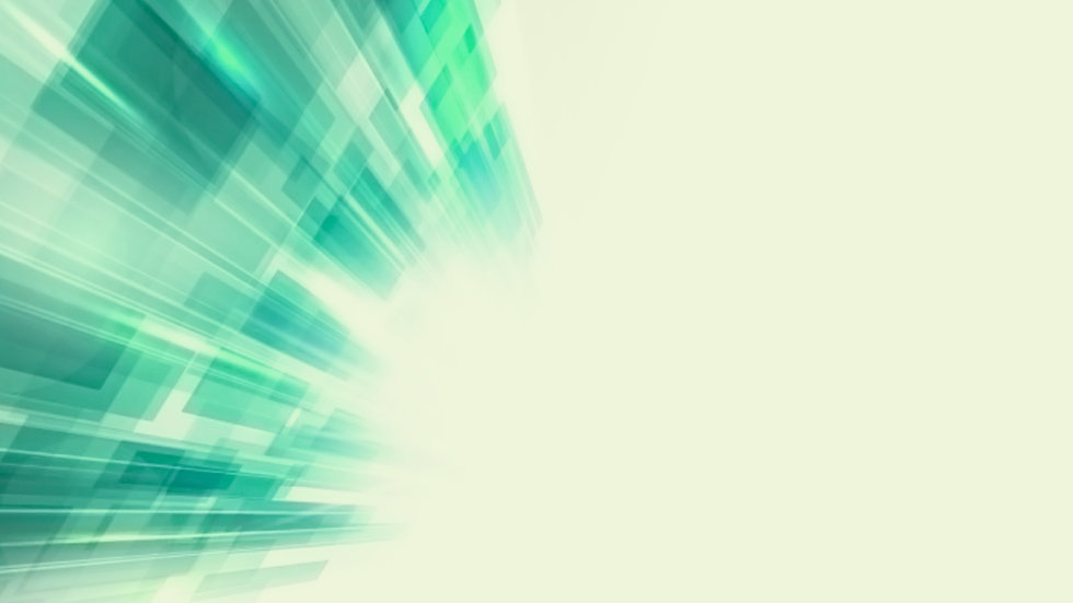 Green Room Background.jpg