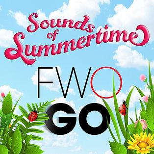 Sounds of Summertime Square.jpg