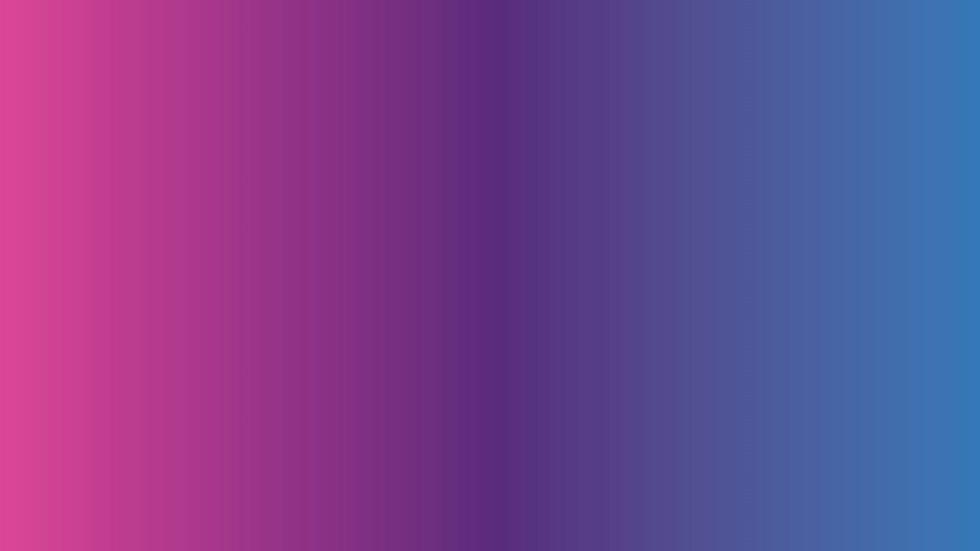 gradient.jpg