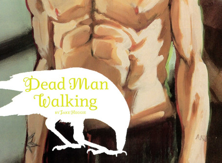 FWO Archives: Jake Heggie's 'Dead Man Walking' (2009 Festival)