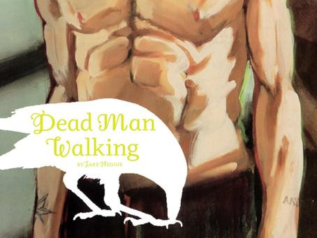 FWO Archives: Jake Heggie's 'Dead Man Walking' (2009 Festival)