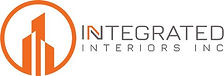 Integrated Interiors Logo.jpg