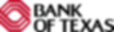 Bank of Texas Logo.png