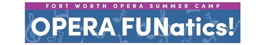Opera FUNatics Graphic 1_edited.jpg