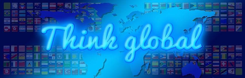 globalization-1082651_1920.jpg