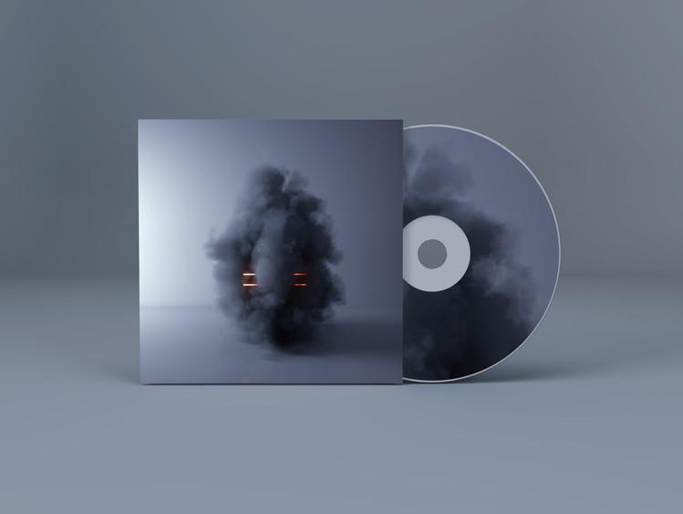 design-your-cd-album-single-ep-spotify-s