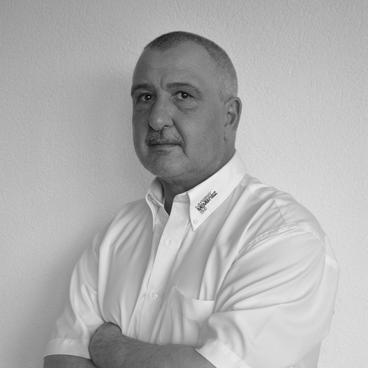 Patrick MAGNONI