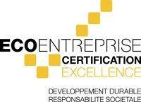 csm_EcoEntreprise_Logo__CMJN_FR_6_1c7a8b