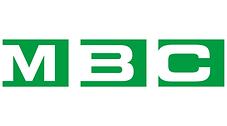 MBC.png