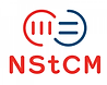 Nstcm.png
