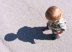 Over Metoo, misbruik en taboe