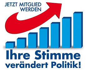 AfD Gifhorn