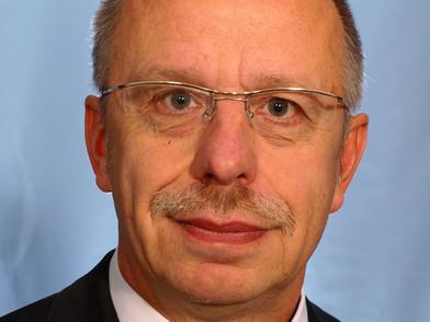 Windkraft - Rückbauverpflichtung für Altanlagen nachgefragt.