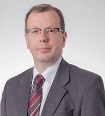 Stefan Marzischweski