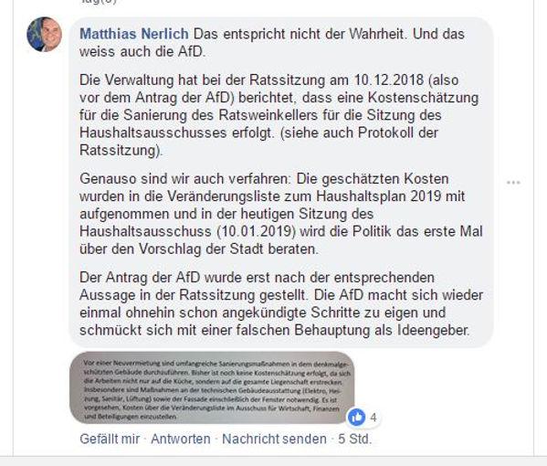 Bürgermesiter_10_Jan.JPG