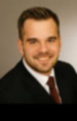 Robertpreuß- Profilbild (1).jpg