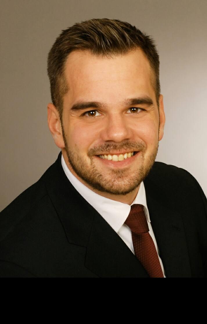 Robert Preuß