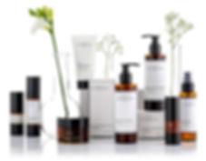 Mansard Cosmetics