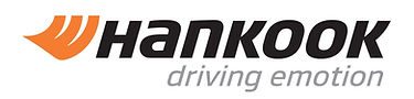 Hankook_Tire_Emotion_Logo.jpg