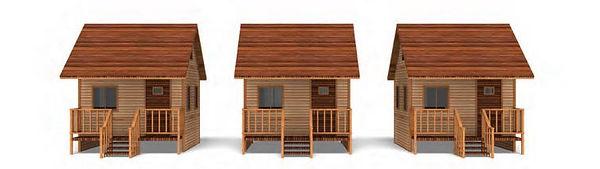 wdfv cabins.JPG