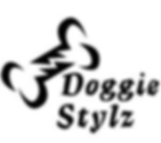 Doggie Stylzlogo.png