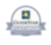 GuideStar Platnium Participant Working Dogs For Vets