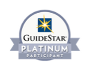 GuideStar Platnium Participant Working Dogs For Vets