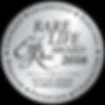 Eagle Rare Life Award 2016