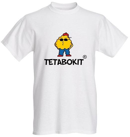 Tee-shirt homme KOOLBOKIT