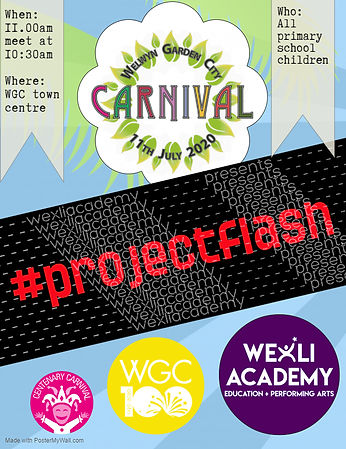 Carnival posters.jpg