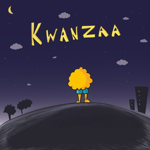 Plan de travail 1tbkwanzaa1.jpg