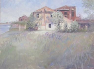 impressionism02.jpg
