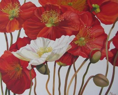 floral01.jpg