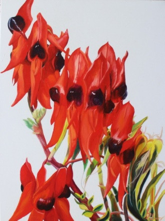 floral11.jpg