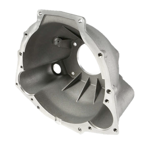 Tracsport RS2000 Bell Housing LM25TF