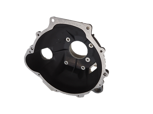 Tracsport 2000E Bell Housing Magnesium