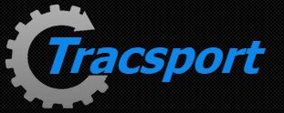 tracsport logo.png