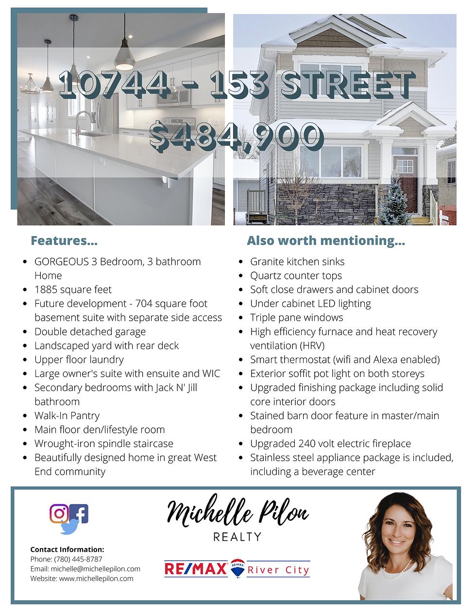 10744-153 Street (1).png
