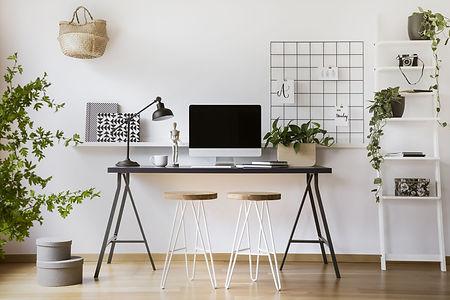 home-office-decor-ideas-1582573361.jpg