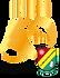 logo INEM.png