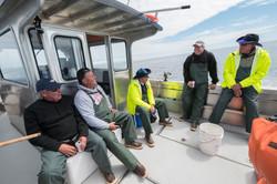 Sitka Alaska Fishing Charters